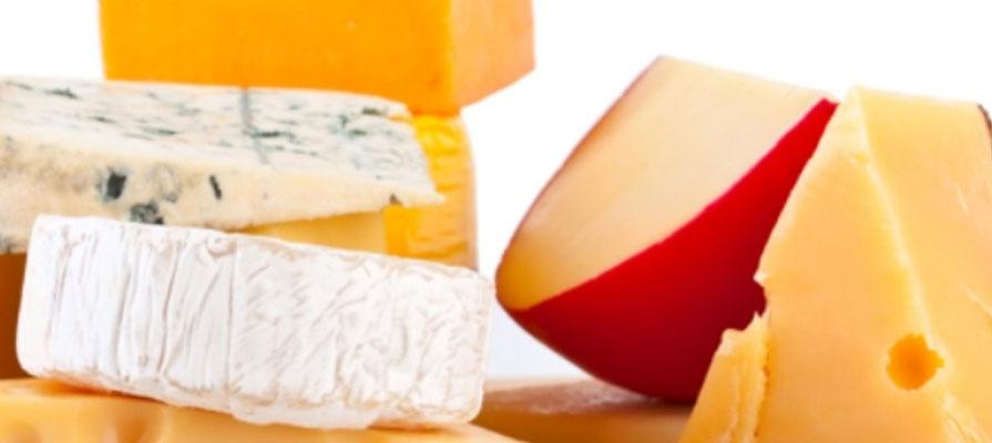 Food Service Cheese Trends Revealed by Latest Technomic Study