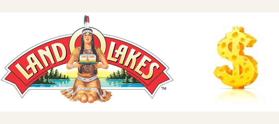 Land O'Lakes, Inc. Reports its Second Quarter and Year to Date Financials