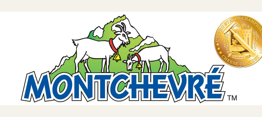 Montchevré Brings Home Two Awards From US Championship Cheese Contest