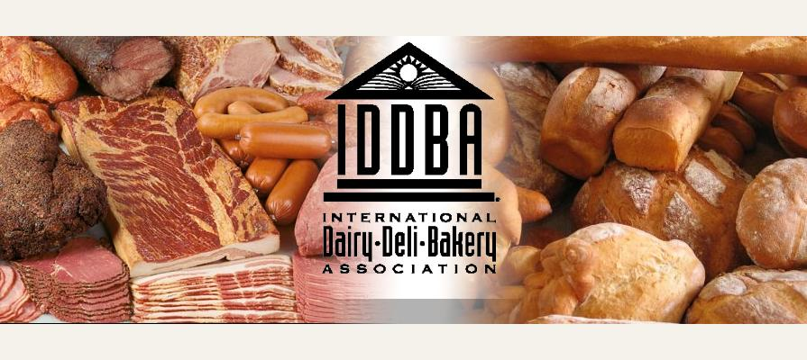 IDDBA announces new Officers and Board of Directors