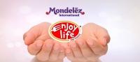 Mondelez International Acquires Enjoy Life Foods