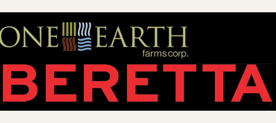 Beretta Farms Acquired by One Earth Farms