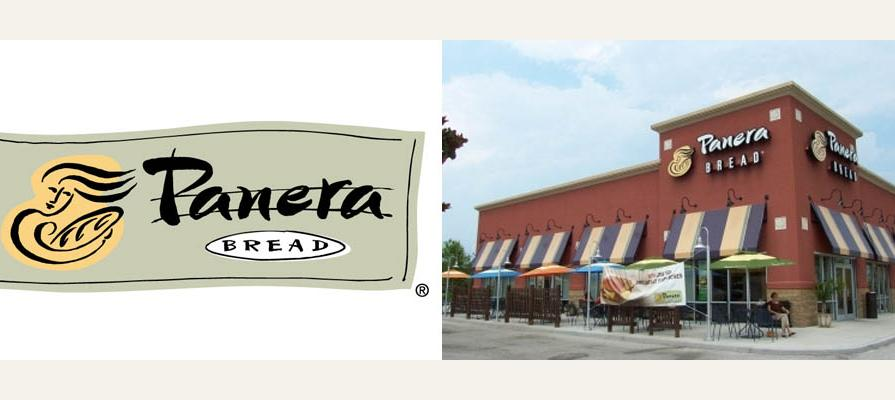 Panera's Second Quarter 2012 Earnings