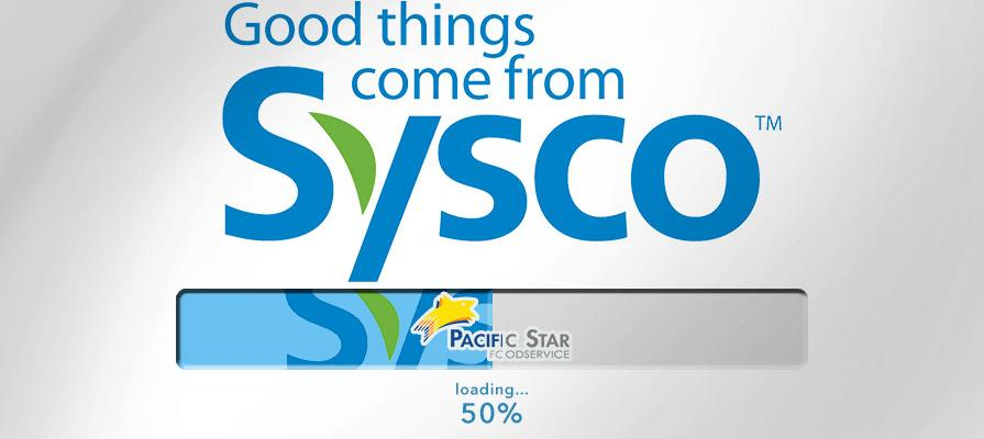Sysco Foods Customer Service