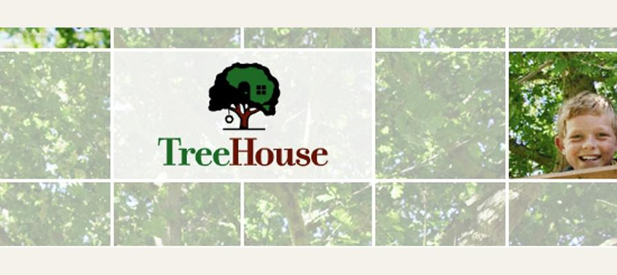 TreeHouse Foods Conducts Strategic Management Changes