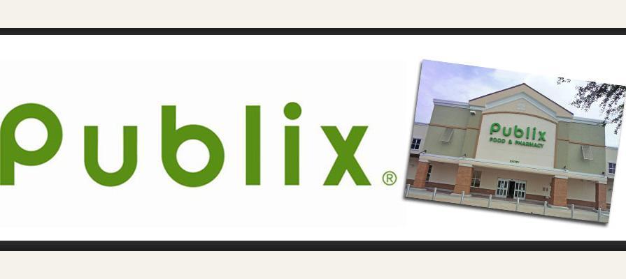 Publix Releases Second Quarter 2012 Numbers