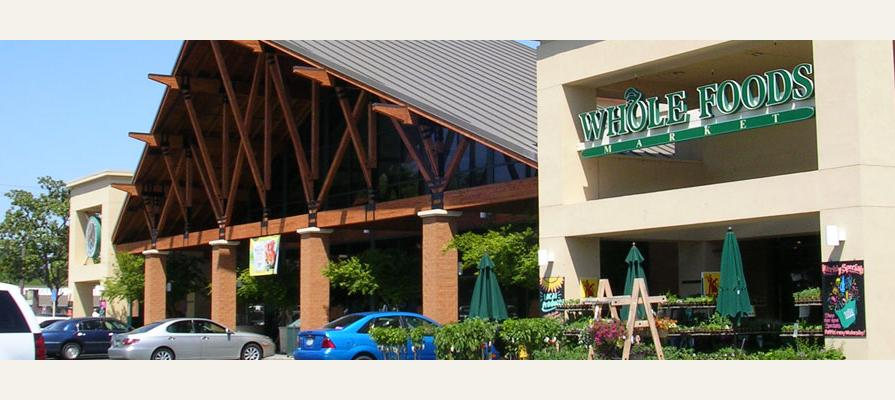Whole Foods Test Lower Margins in Select Markets