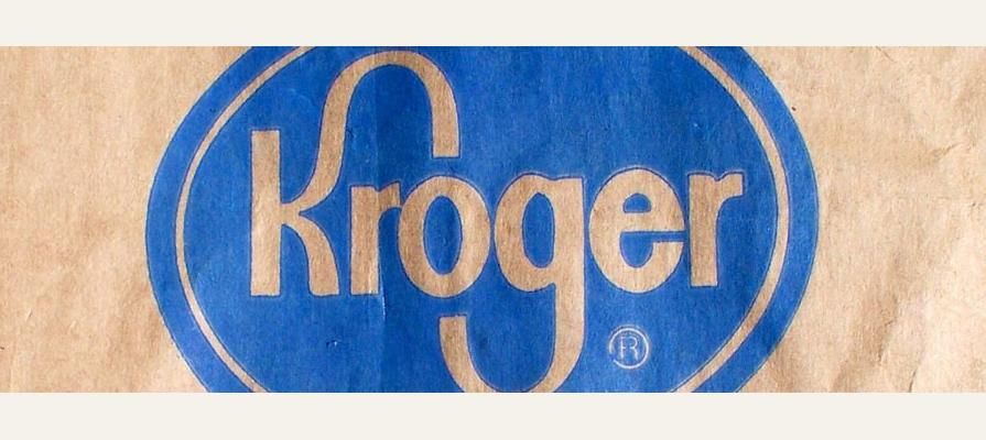 Kroger's New Innovative Campaign
